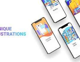 #5 untuk Create Video (App preview) for App Store oleh yhmredul1