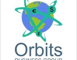 #27 for I need a logo for a financial company! by Nursholihin25