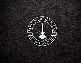 #39 for LOGO FOR MPC HOOKAH af KleanArt