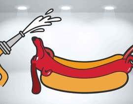 #52 untuk Logo design oleh Abuhanif24
