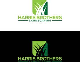 #77 for Logo for Landscaping Company by nazrulitbd07
