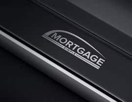 Nro 251 kilpailuun Mortgage Simple Logo käyttäjältä faysalamin010101