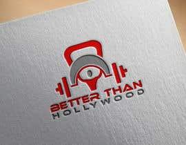 #21 cho I need a logo designed bởi heisismailhossai