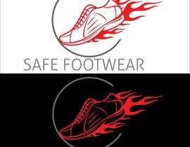 phpdeveloperboni tarafından Name and logo for shop that sell all branded footwear surplus like factory outlet için no 20
