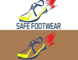 phpdeveloperboni tarafından Name and logo for shop that sell all branded footwear surplus like factory outlet için no 23