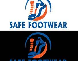 phpdeveloperboni tarafından Name and logo for shop that sell all branded footwear surplus like factory outlet için no 28