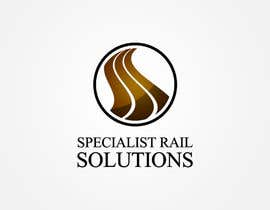 #7 for Railway Track Engineering Consultancy af EmZGraphics