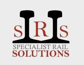 #11 for Railway Track Engineering Consultancy af lkonrad