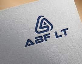 Nro 386 kilpailuun Logo for aluminium die casting and CNC machining company käyttäjältä DatabaseMajed