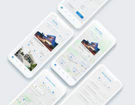 #49 for Design ui/ux for app - 22/01/2020 08:29 EST by maxdzhavala