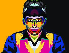 #17 for Wpap art this Photo af MtechSoft