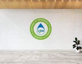 asif5745 tarafından Design me  a Certified Reference Material logo için no 190