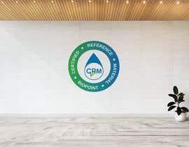 asif5745 tarafından Design me  a Certified Reference Material logo için no 194