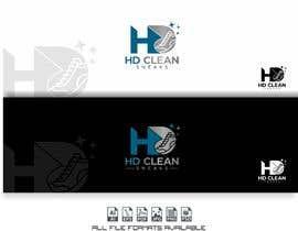 #216 cho HD Clean Sneaks logo bởi alejandrorosario