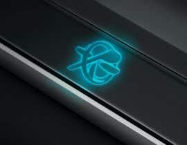 nº 214 pour Create me a Logo for a Gaming Brand par naygf00