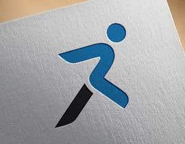 nº 78 pour Create me a Logo for a Gaming Brand par mozibulhoque666