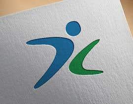 nº 80 pour Create me a Logo for a Gaming Brand par mozibulhoque666