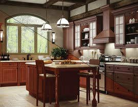 #130 for Photo Editing For Kitchens by riponsumo
