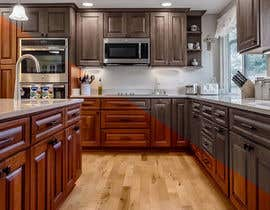 #79 for Photo Editing For Kitchens by Alivista