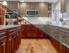 #163 for Photo Editing For Kitchens by Alivista