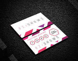 #56 for design for loyalty card by shaheensiddique6