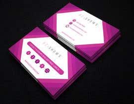 #57 for design for loyalty card by rashidulsefat