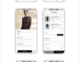 #5 untuk Web And App Designer/graphic designer oleh shawonsowdagor