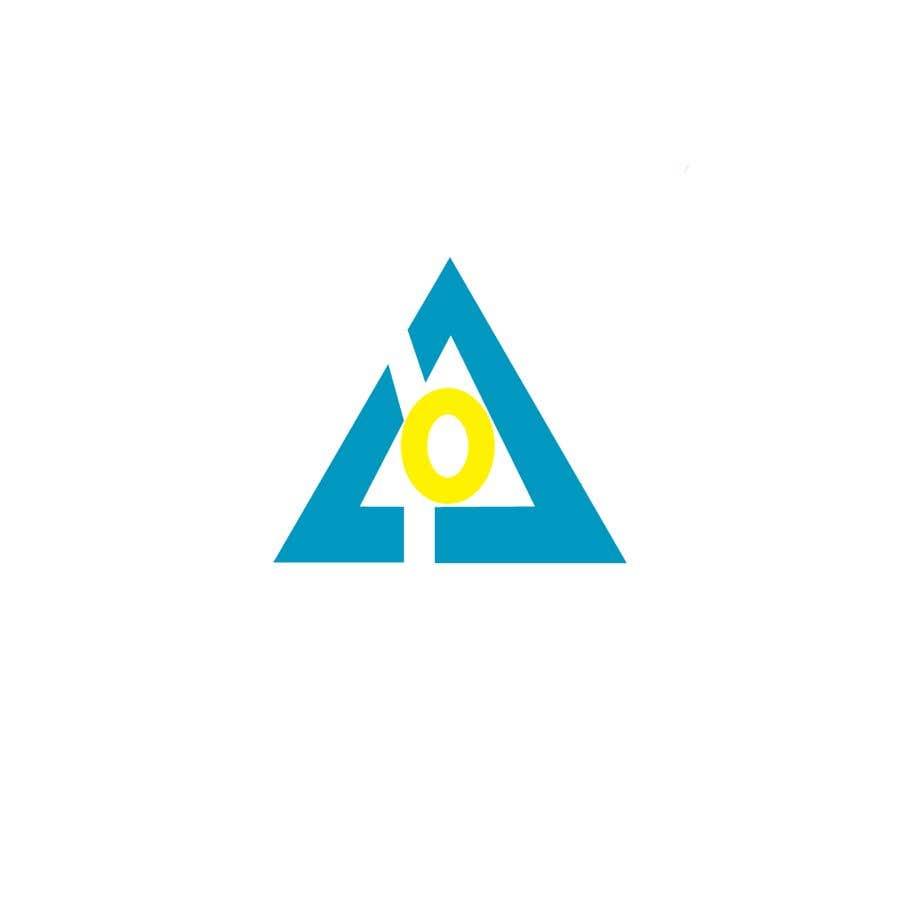 Конкурсная заявка №                                        32                                      для                                         Icon logo & original vector file