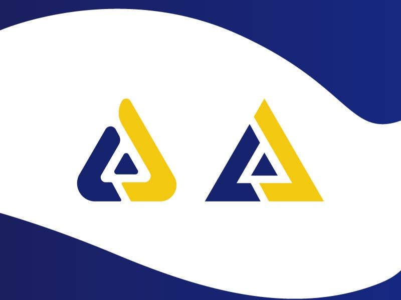 Конкурсная заявка №                                        31                                      для                                         Icon logo & original vector file