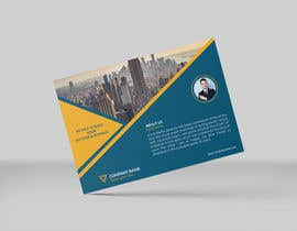 #27 for design a real estate postcard for me (i'm a realtor) by Reshmahaque44