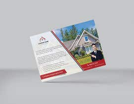 #30 for design a real estate postcard for me (i'm a realtor) by Reshmahaque44