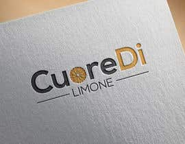#11 для Logo needed for my Limoncello liqueur company от fahim0007