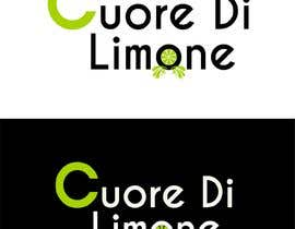 #117 для Logo needed for my Limoncello liqueur company от carlosgirano