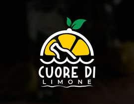 #76 для Logo needed for my Limoncello liqueur company от Segitdesigns