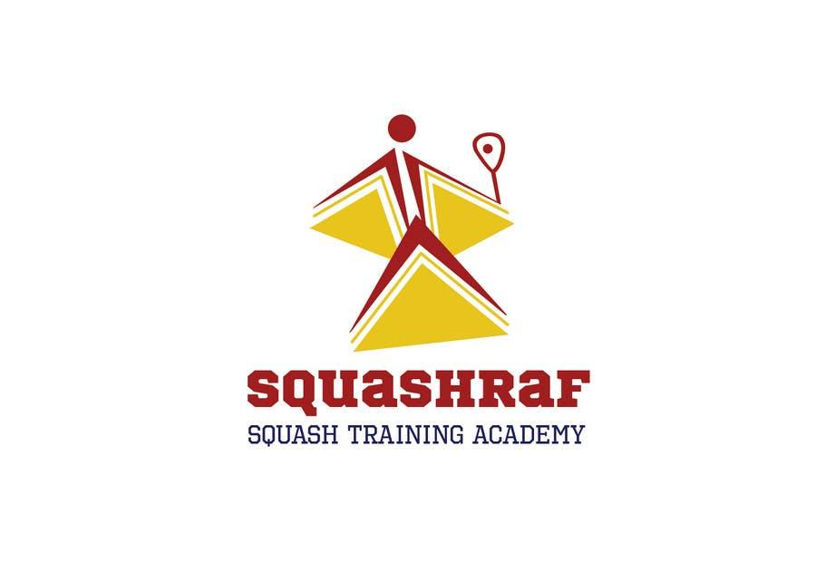 Bài tham dự cuộc thi #104 cho Squashraf Academy