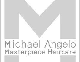 #20 untuk Label Redesign oleh DesignerOG