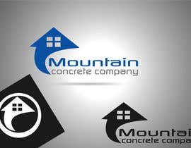 #57 para Logo Design for Construction Company por Don67