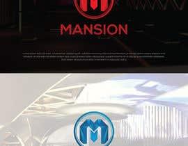 #559 for Logo Designer af khshovon99