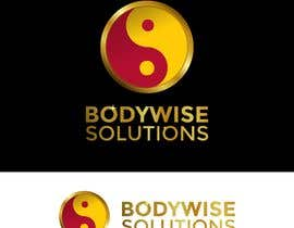 #27 cho Logo Design for Holistic Healing and Massage Business bởi TiannahLo