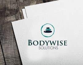 Nro 7 kilpailuun Logo Design for Holistic Healing and Massage Business käyttäjältä gundalas