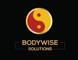 Nro 29 kilpailuun Logo Design for Holistic Healing and Massage Business käyttäjältä Shornha