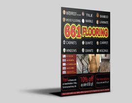 #40 untuk Coupon page oleh Ibrahimhowlader4