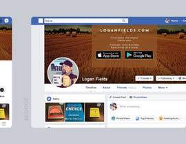 tanim3apr tarafından Facebook Cover Design için no 56