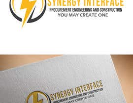 #5 cho :: Urgent, Featured - Design a Logo for an Engineering and Construction Company bởi okisaGraphics