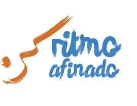 #49 untuk Create band logo using real paint strokes oleh fiq5a69f88015841