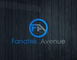 #84 untuk Logo for accessories shop oleh tamanna99rahman