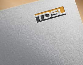 Nro 12 kilpailuun Logo Design - Preferrably using Negative Space käyttäjältä graphicrivar4