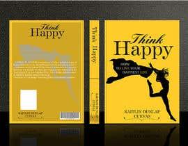 #24 para Brand guidelines, logo, creation of eBook cover and guides por kashmirmzd60