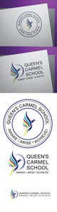 Logo and Brand Identity required for a  Girls K-12 school