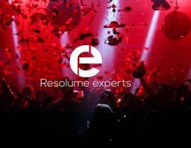 #131 для Resolume experts от mb3075630